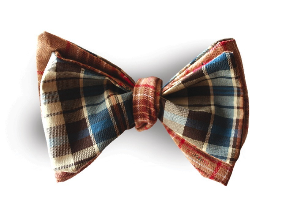 big-boi-bow-tie photo_8326_0-5