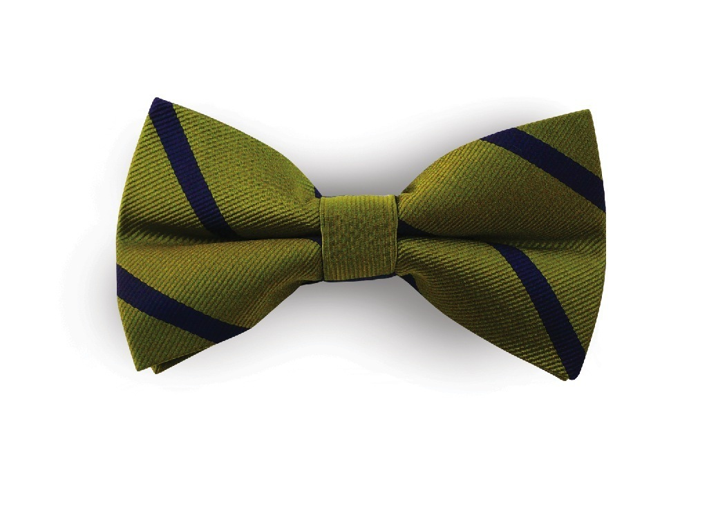 big-boi-bow-tie photo_8522_0-3