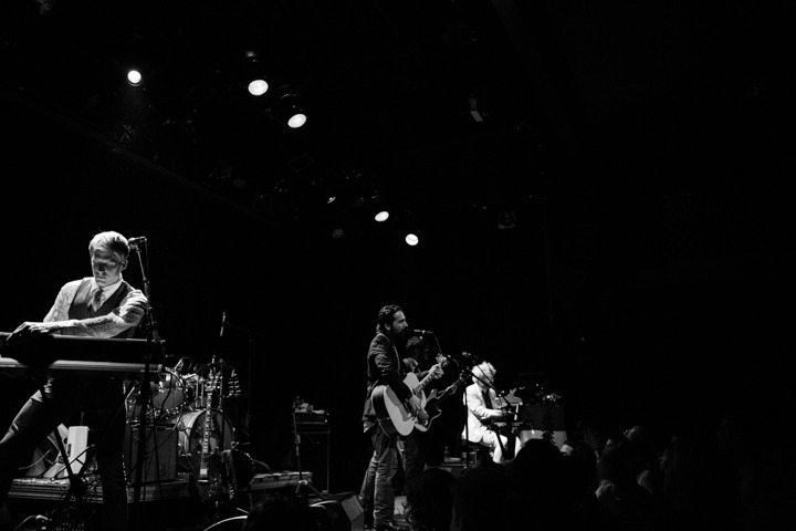 blitzen-trapper-nyc photo_3702_0-11