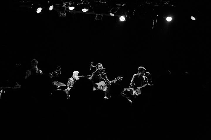 blitzen-trapper-nyc photo_3702_0-13