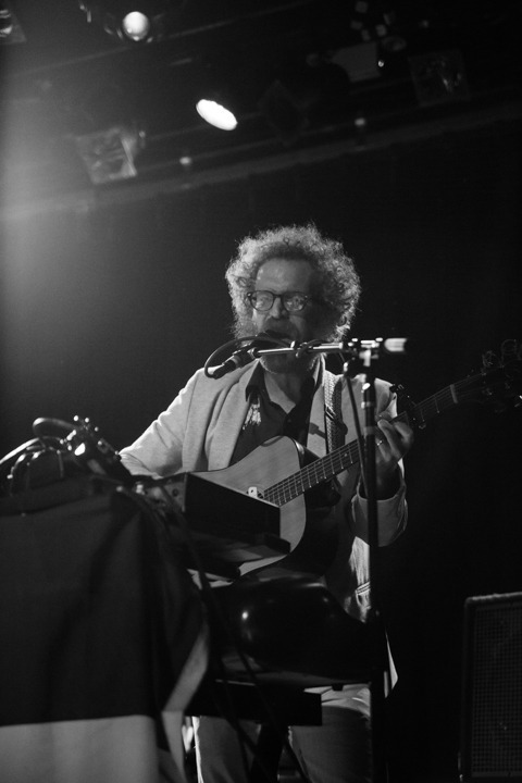 blitzen-trapper-nyc photo_3702_1-4