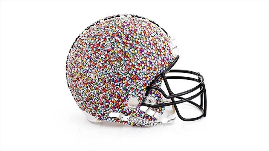 bloomingdales-helmets photo_18930_0-10