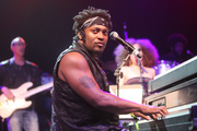 Superjam with D'Angelo