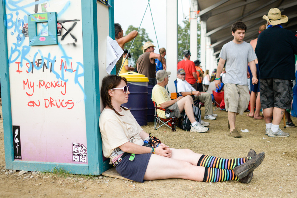 bonnaroo-street-style photo_9902_0-20