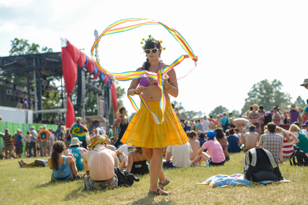 bonnaroo-street-style photo_9902_1-3
