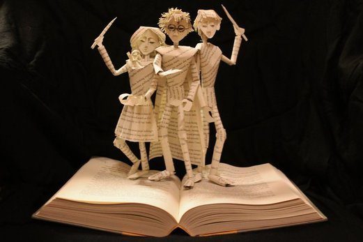 book-sculptures photo_13893_0-2