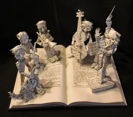 book-sculptures photo_13893_0-5