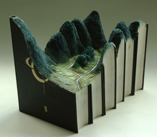 book-sculptures photo_13893_0-6