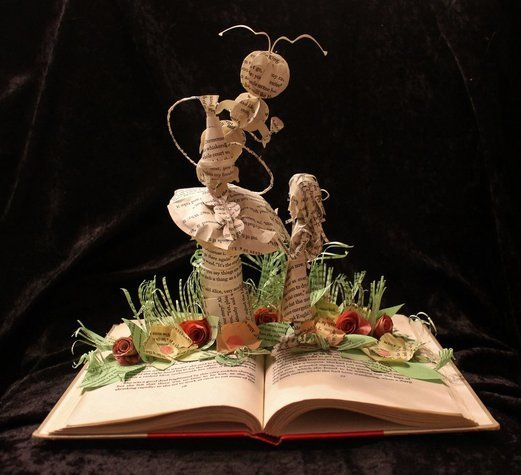 book-sculptures photo_13893_0-8