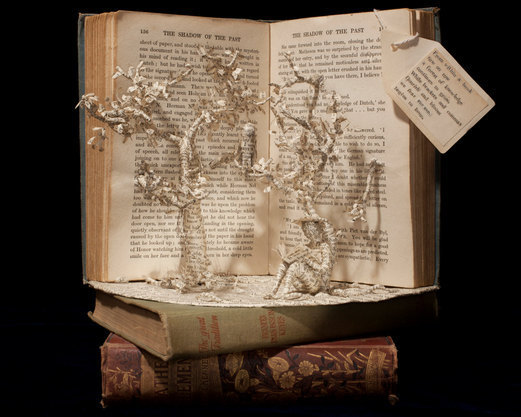 book-sculptures photo_13893_0