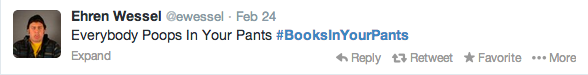 booksinyourpants photo_29602_0-4