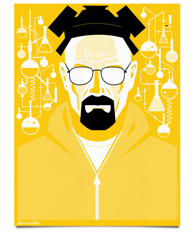 breakingbadposters photo_29231_0-2