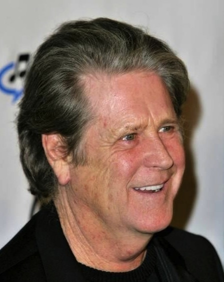 brianwilson photo_7237_0-10