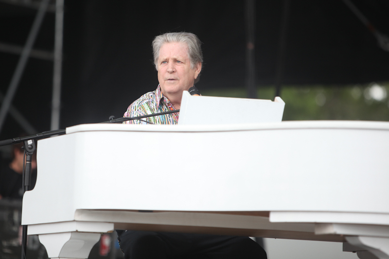 brianwilson photo_7237_0-11