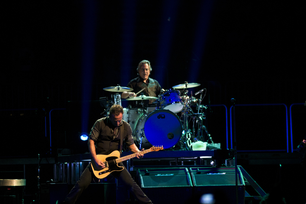 bruce-springsteen photo_5392_0-3