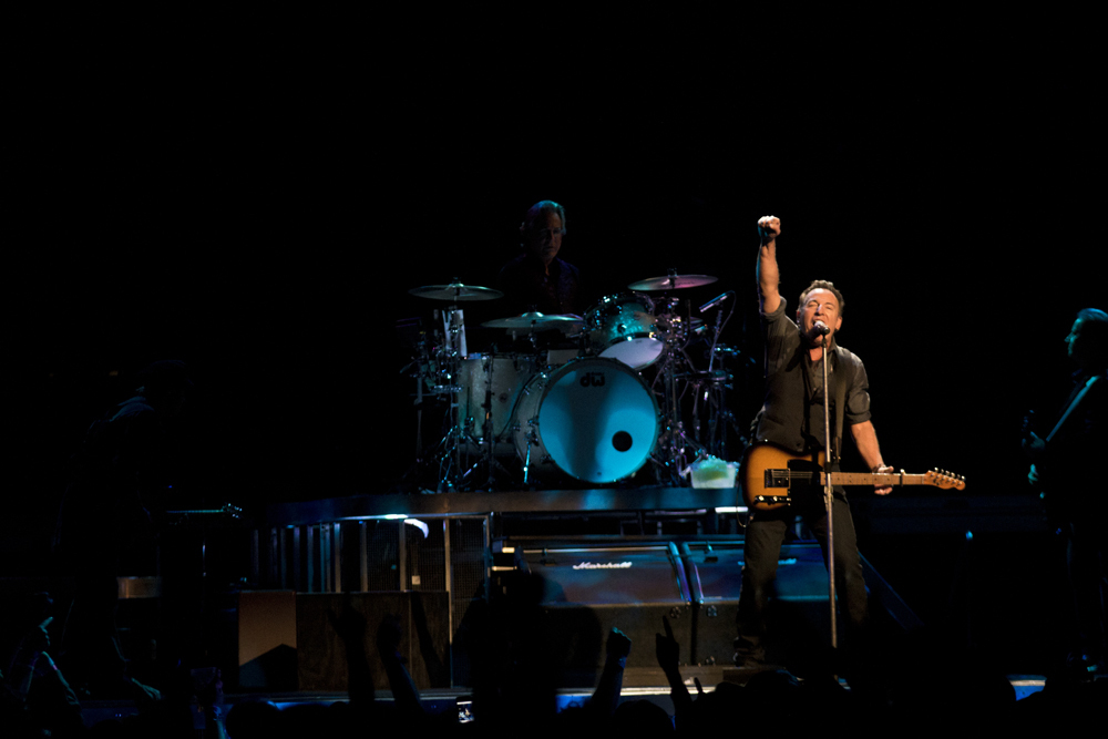 bruce-springsteen photo_5392_0
