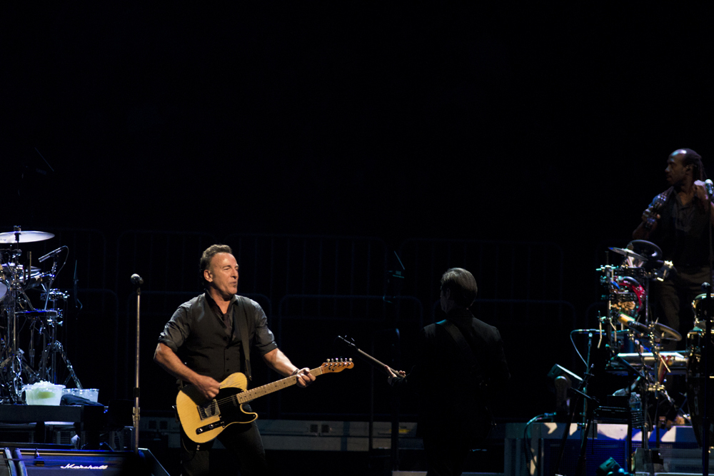 bruce-springsteen photo_6628_0-41