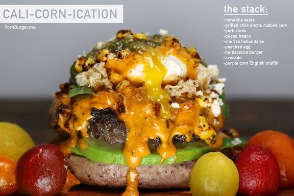 burger-porn elsmut-hires