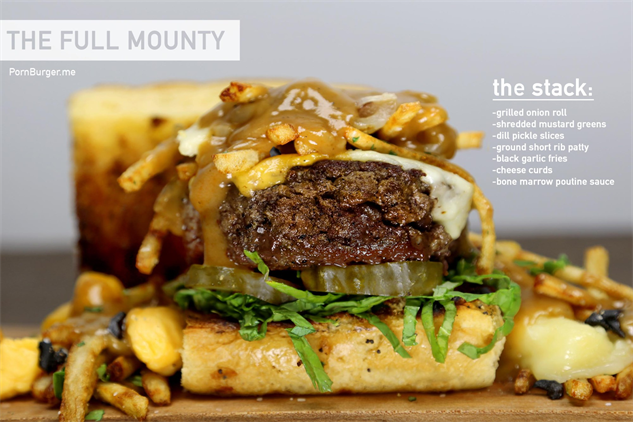 burger-porn pornburger-thefullmounty