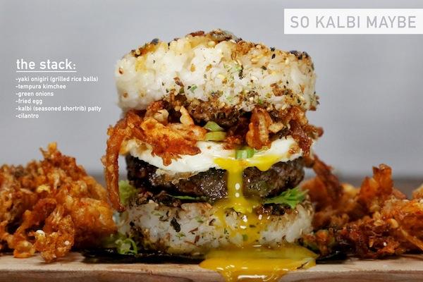 burger-porn sokalbimaybe2