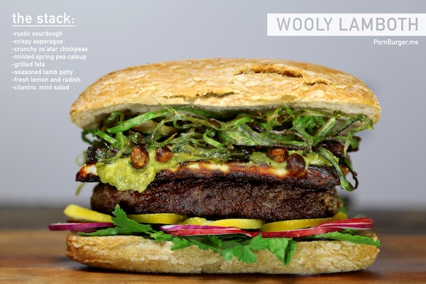 burger-porn wooly-lamboth-hires1