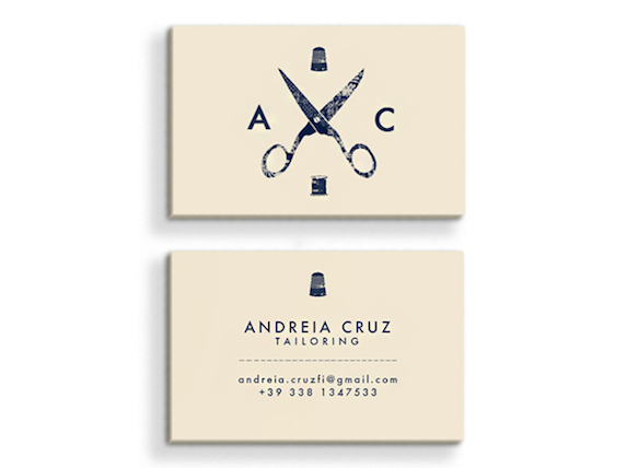 Best Travel Agent Business Cards