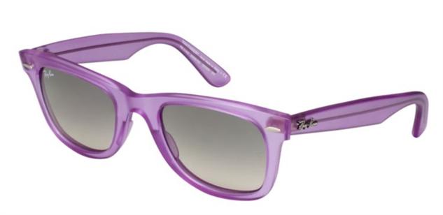 Images Ray Ban Prescription Glasses Target
