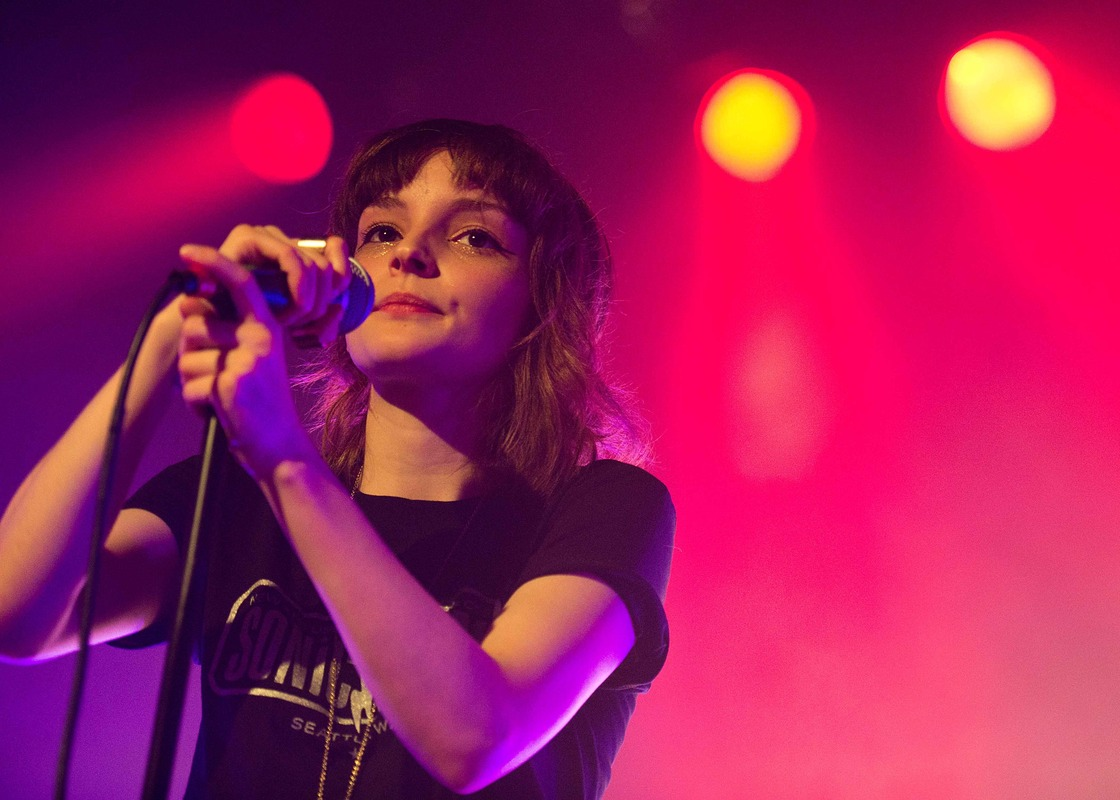 chvrches photo_31869_1-2
