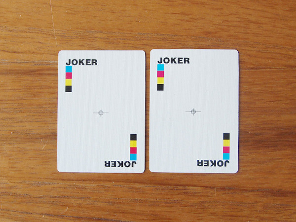 cmyk-cards photo_4578_0-2
