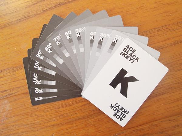 cmyk-cards photo_6448_1
