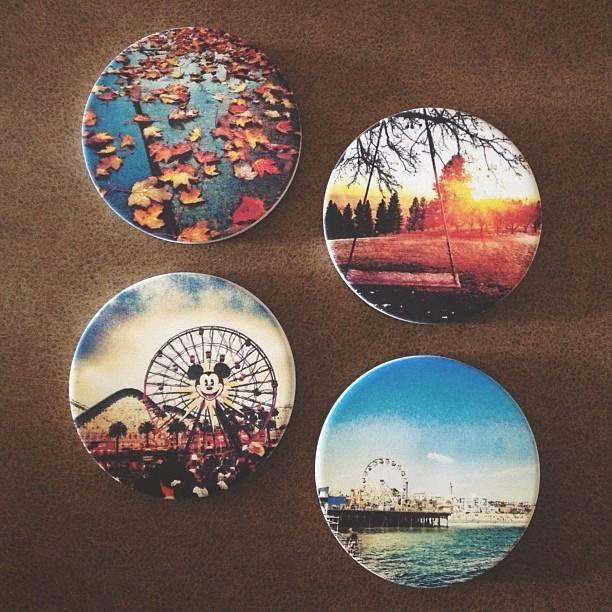 coasters photo_28912_0-9