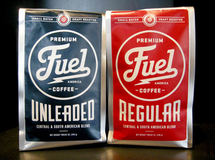 coffee-branding photo_17268_1