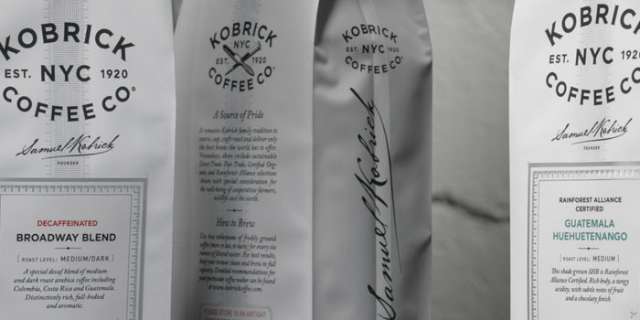coffee-branding photo_17871_0-7