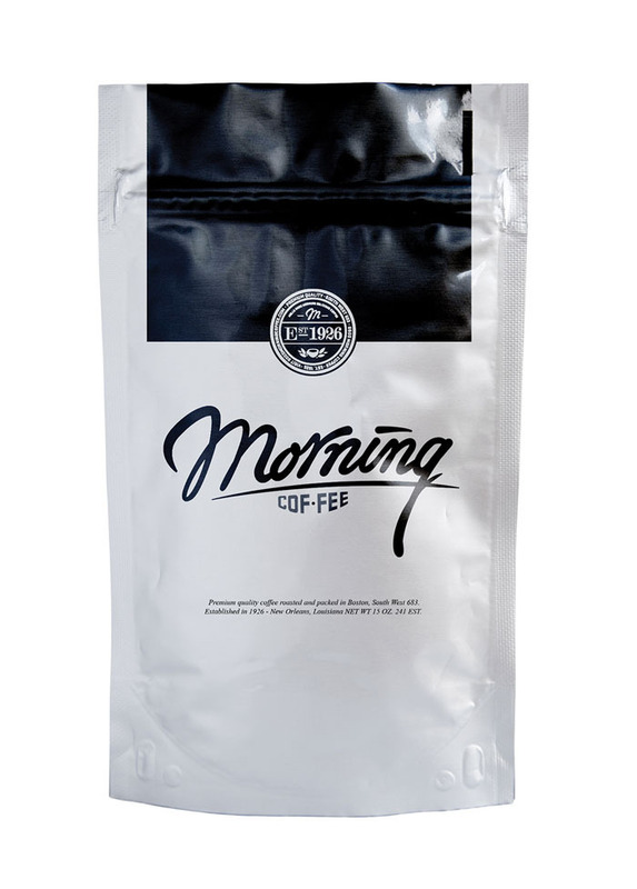 coffee-branding photo_24188_1-2