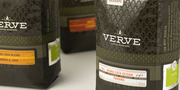 Verve Coffee Roasters |  Chen Design Associates | United States