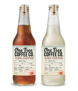 One Tree Coffee Co. | Design: Boheem | Australia