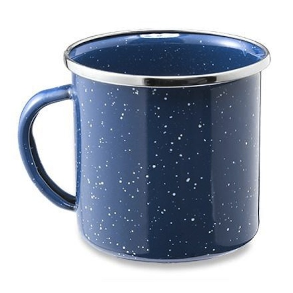 Coffee Mugs To Make Your Morning Routine More Stylish Design Galleries Paste