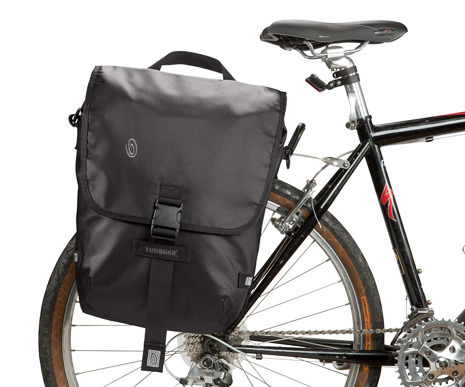 commuter-design photo_6370_0-13