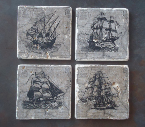 17 Awesome Drink Coasters Drink Galleries Paste