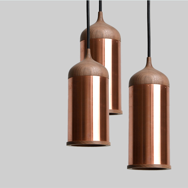 copper-home-accessories photo_10020_0