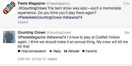 countingcrowstwitter photo_19014_0-2