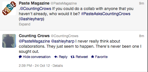 countingcrowstwitter photo_19014_1