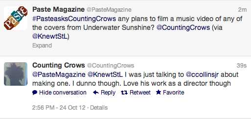 countingcrowstwitter photo_23439_0