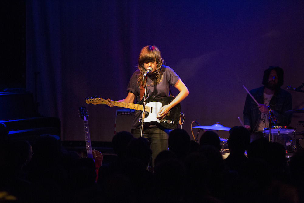 courtneybarnett photo_27204_1-7