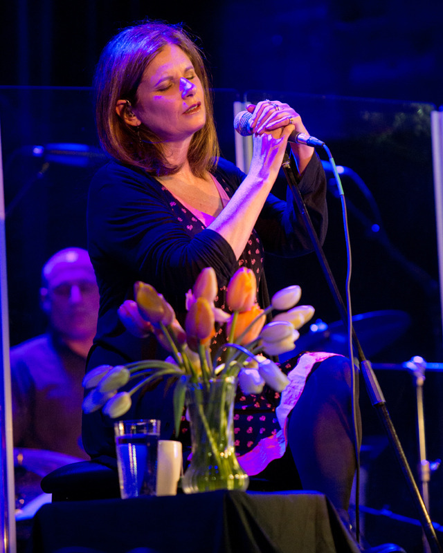 cowboy-junkies photo_32050_1