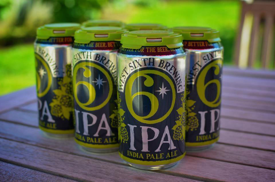 Art and Craft Brews: 15 Beer Labels That We Love