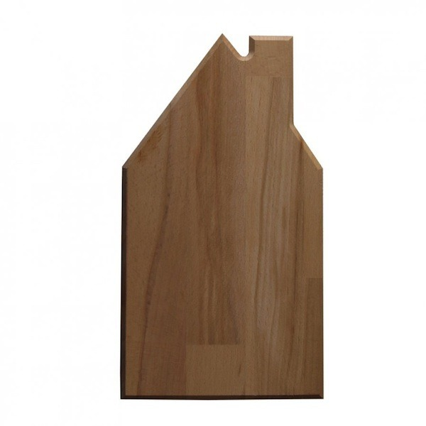 cutting-boards photo_26161_0-15