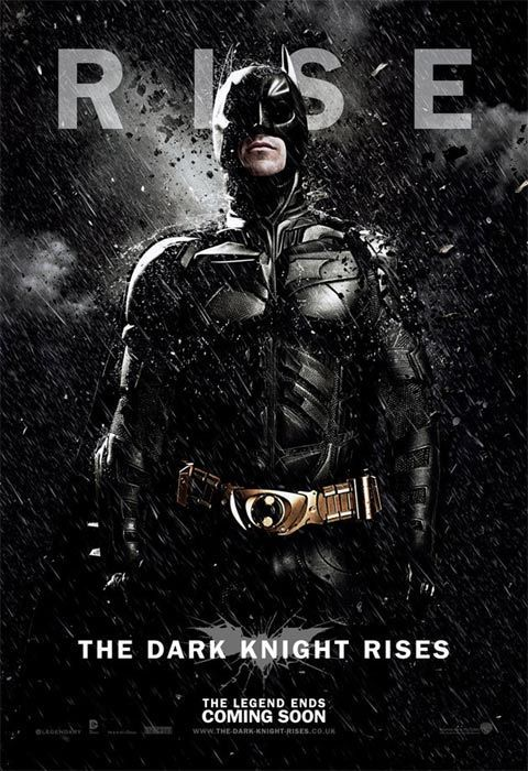 dark-knight-rises photo_25360_0-27