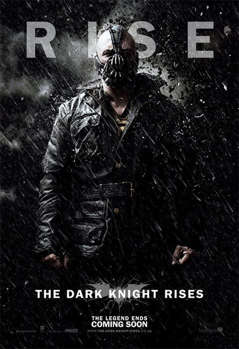 dark-knight-rises photo_25360_0-28