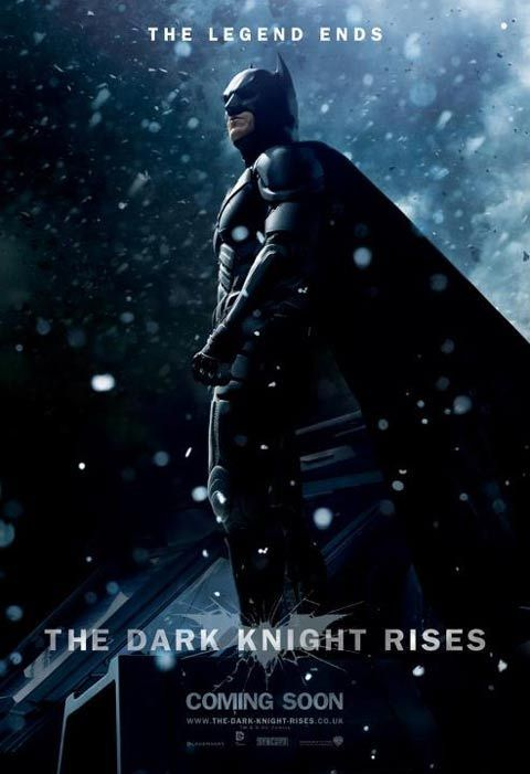 dark-knight-rises photo_25865_0-17